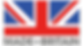 made-in-britain-logo.png