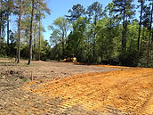 Land Clearing and Property Grading