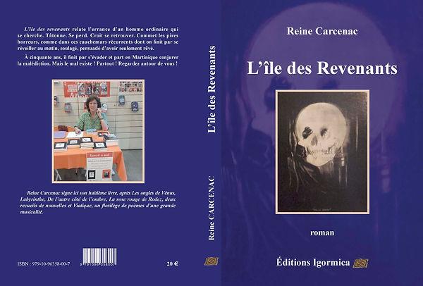 GNI_couv._L'île des Revenants.jpg