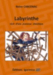 GNI_p. 1_couv._Labyrinthe_2019.jpg