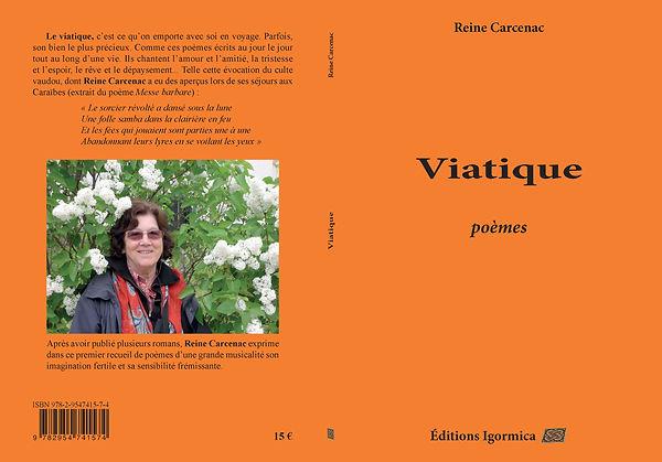 GNI_couv._VIATIQUE_imprimeur.jpg