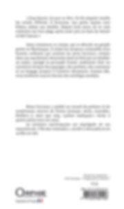 La tentation martiniquaise (4) couv).jpg