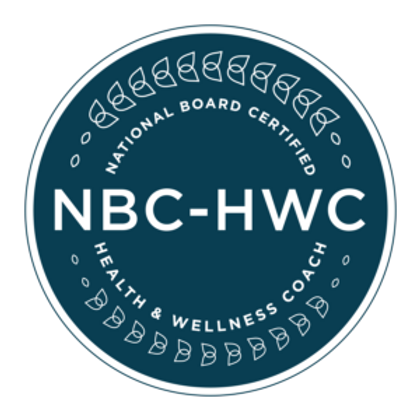 NBC-HWC-logo-PMS3035-300x300.png