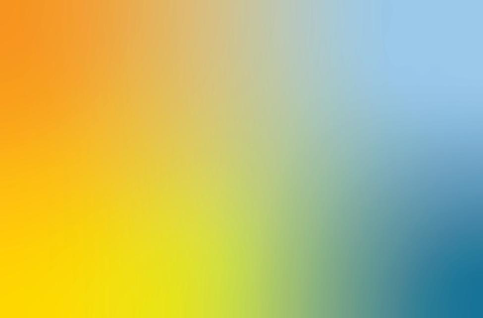 Mesh Translucent.png