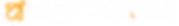 Trilight_Logo_4Color_Partner_AEC_RGB_Dar