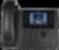 ESI ePhone4x__product-image 8.2019.png