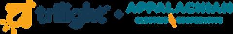 Trilight_Logo_4Color_Partner_AEC_RGB.png