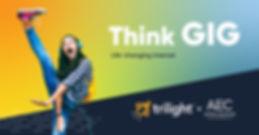 Trilight_AEC_FB_v1-03.jpg