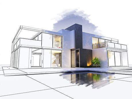 F-Property Investments .jpg