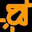 Trilight_Icon_4Color.png