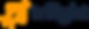 Trilight_Logo_4Color.png