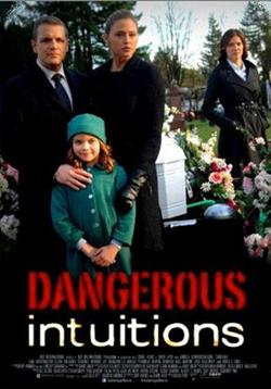 Dangerous Intuitions