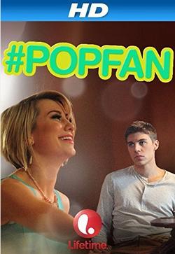 Pop Fan