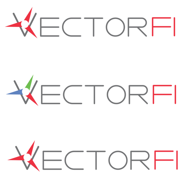 VECTORFI