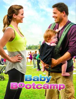 Baby Bootcamp - Coastal Script Clearances