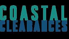Film Clearances, Script Clearances, Television Clearances, Script Research Services