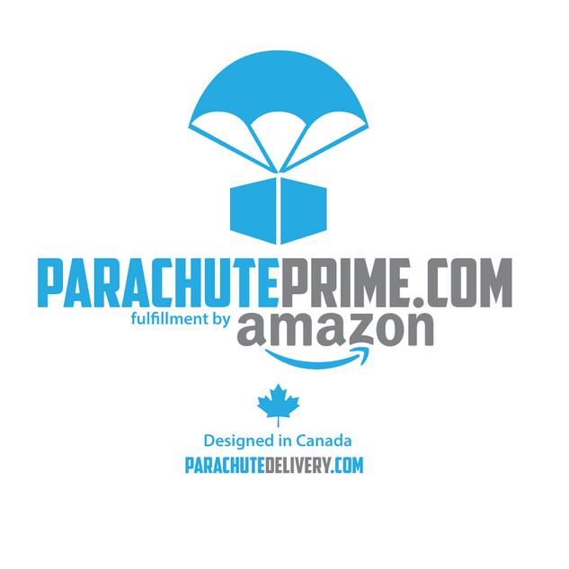 PARACHUTEPRIME.COM