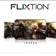 FLIXTION