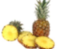 pineapple02-lg.jpg