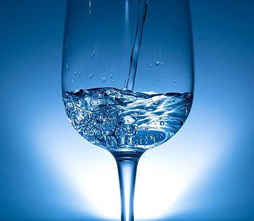 wine-glass-2413022_960_720.jpg