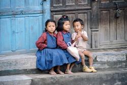 32. Patan - Kathmandu