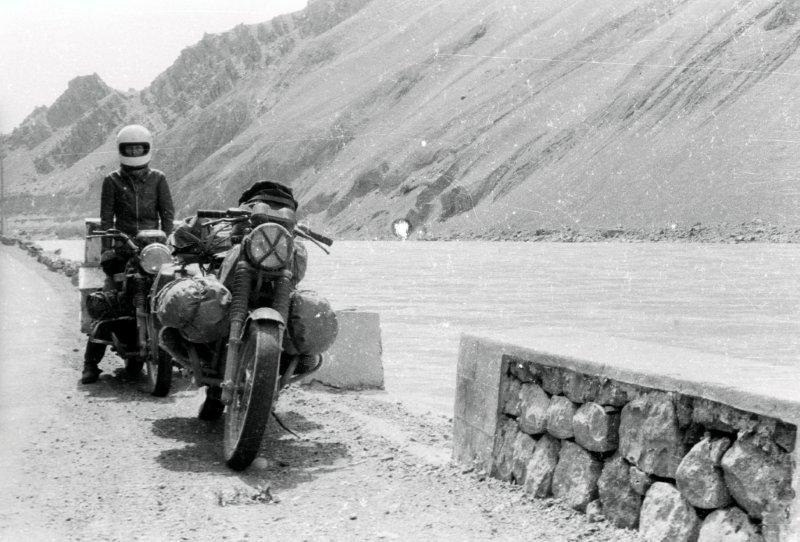 7. Ladakh2