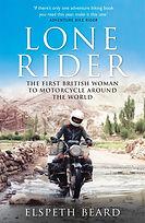 Lone Rider pb cover_edited_edited.jpg