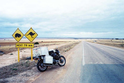 19. Western Australia