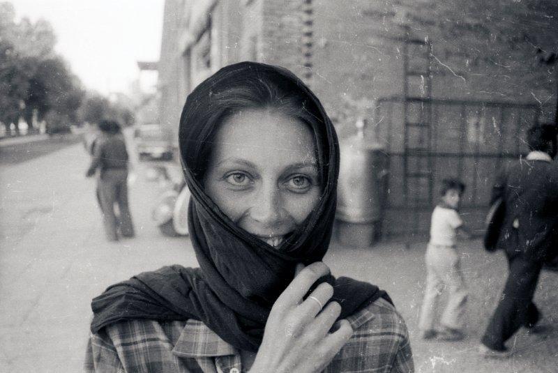 12. Iran