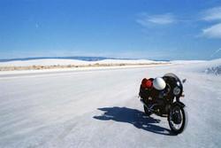 5. White Sands New Mexico_USA