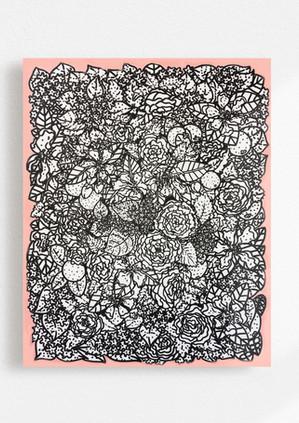 Pink Botanical.jpg