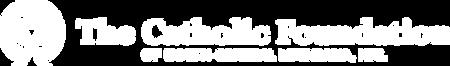 CFNC Horz  logo BW.png