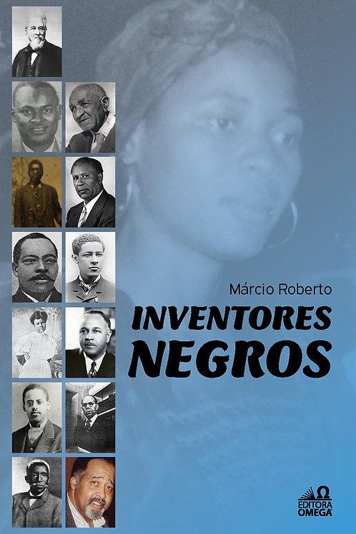 Inventores Negros