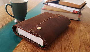 leather journal (3).jpg
