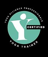 yapo-yoga-trainer-255x300.png