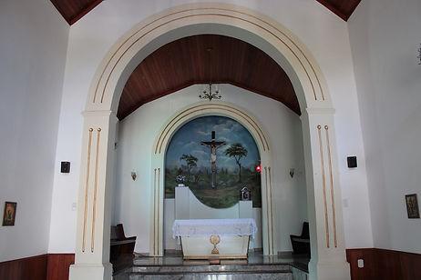 capelinha da igreja da fonte.jpg