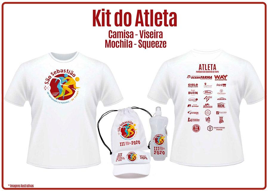 kit-atleta02.jpg