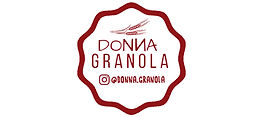 donna-granola.jpg