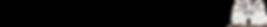 top-IGREJA-1000-1.png