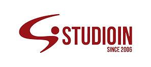 STUDIO-IN.jpg