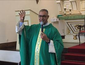 Padre José Rodrigues