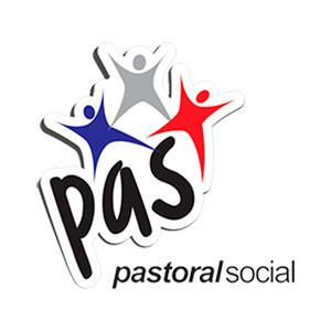 Natal Solidário - Pastoral Ação Social