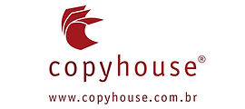 copyhouse.jpg