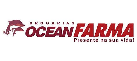 oceanFarm.jpg