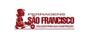 sao-francisco.jpg