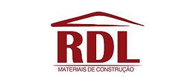 RDL.jpg