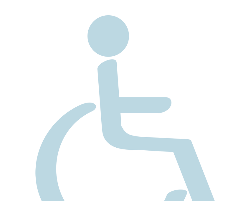 WHEEL_CHAIR GRAPHIC.png