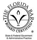 fla-bar-board-cert-logo-r_BOTTOM_TEXT.jp