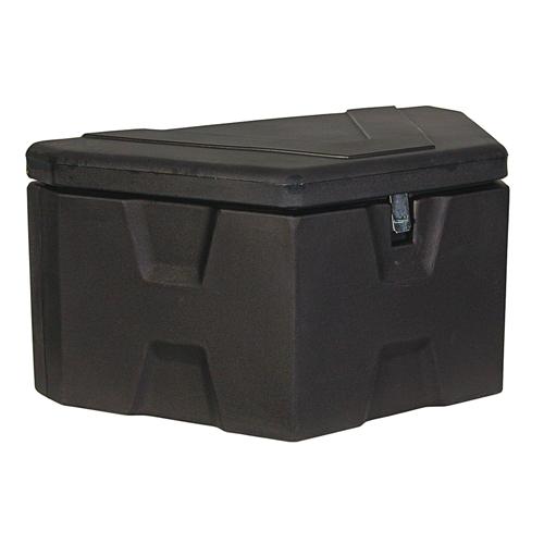 "TOOL BOX A FRAME POLYURETHANE 36"" x 19"" x 18"""