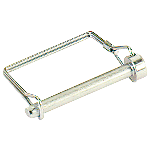 "LOCKING PIN 1/4""X1.75"""